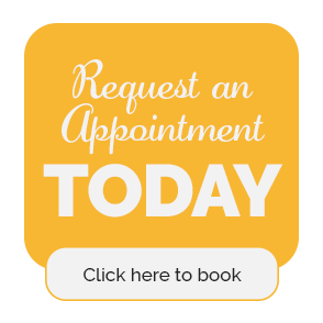 Chiropractic Grand Junction CO Request An Appointment