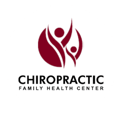 Chiropractor Grand Junction CO Chiropractic Family Health Center