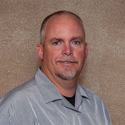 Chiropractor Grand Junction CO Dr. Chris Cembalisty